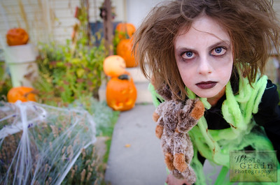 20151031_Halloween_0046