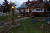 Mount Ephraim, NJ. November 2, 2012.