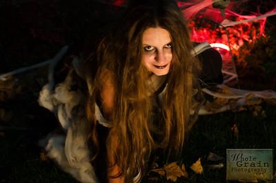 20151031_Halloween_0092