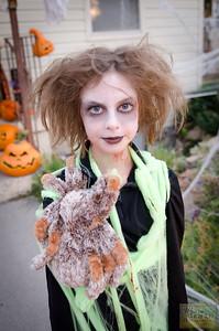 20151031_Halloween_0043