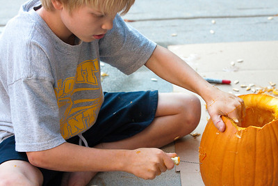 Halloween 2010-0425