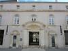 Hotel de la Monnaie in La Rochelle
