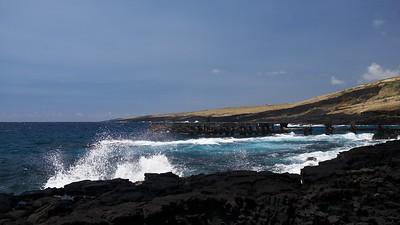 Hawaii Day 4