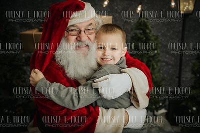 Hodges-Santa 17