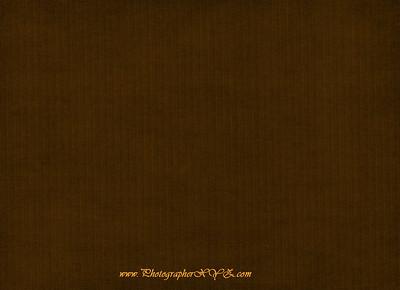 002b-A-Set1-5X7-Template2-Back-GloriousChristmas2