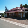 The Old Blinman Post Office