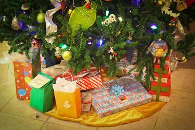 Holidays-121919-8380