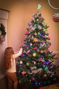 Holidays-121919-8386