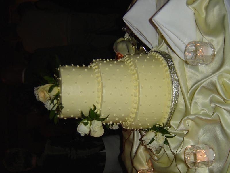Kuzel Wedding 022