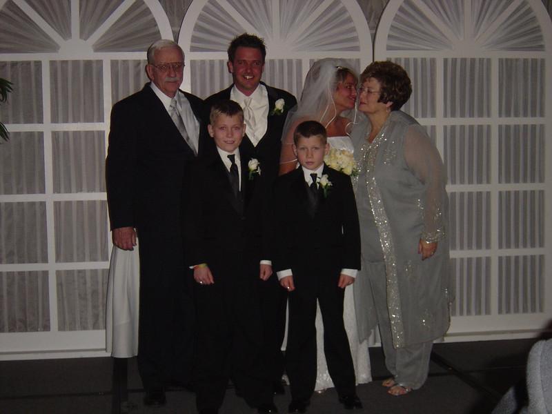 Kuzel Wedding 020