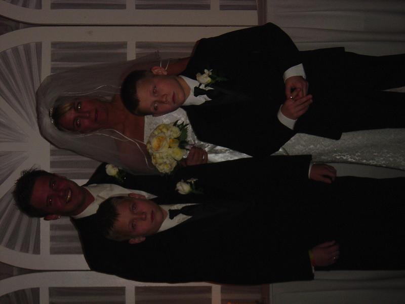 Kuzel Wedding 021