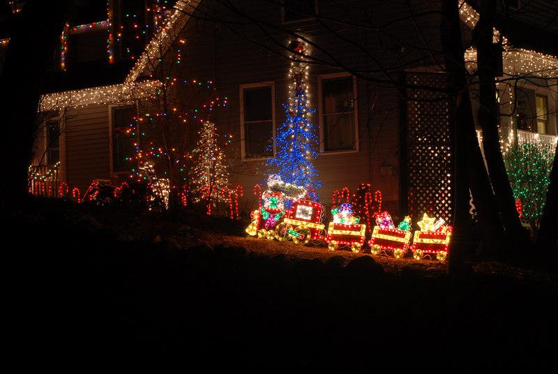 Christmas2006_0011