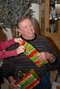 Christmas2006_0114