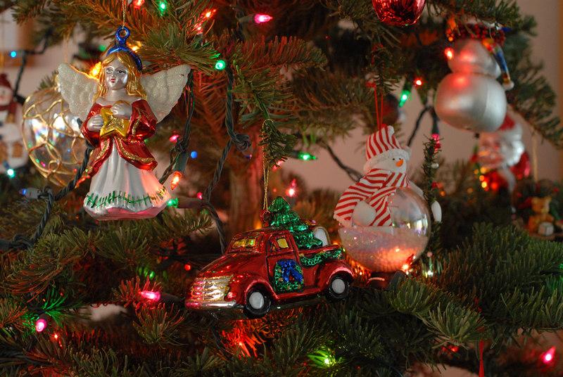 Christmas2006_0182