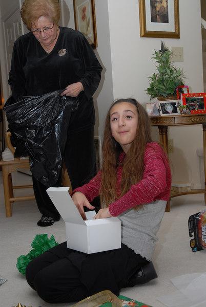 Christmas2006_0095