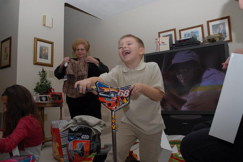 Christmas2006_0106