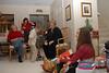 Christmas2006_0108