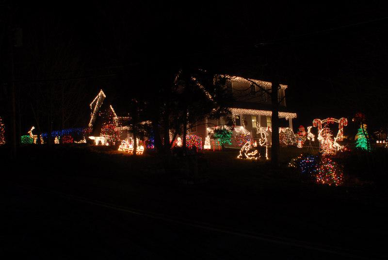 Christmas2006_0025