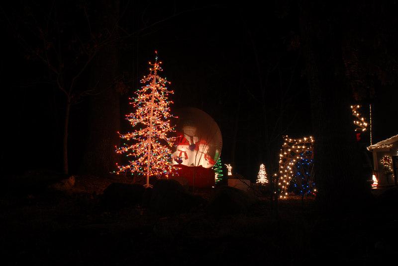 Christmas2006_0033