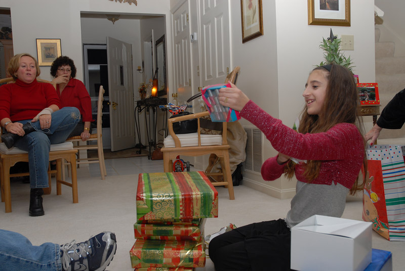 Christmas2006_0100