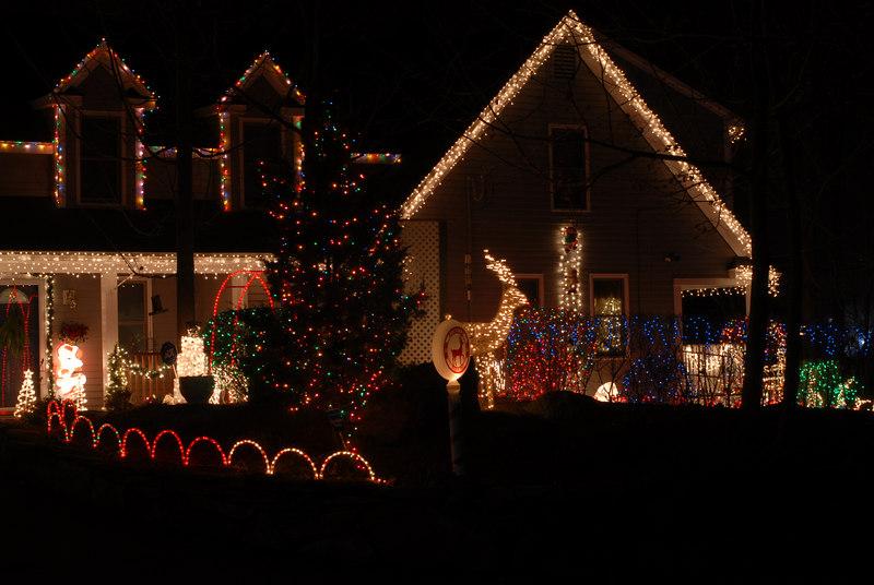 Christmas2006_0013
