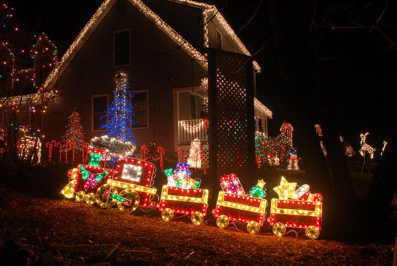 Christmas2006_0028