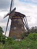 the last windmill house