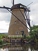 windmill home
