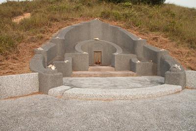 little shrine
