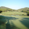 10TH HOLE AT GOLF CLUB DE IBIZA