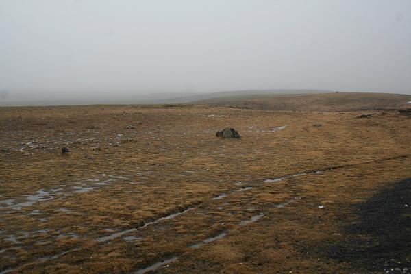 Iceland April 2007 Part 2