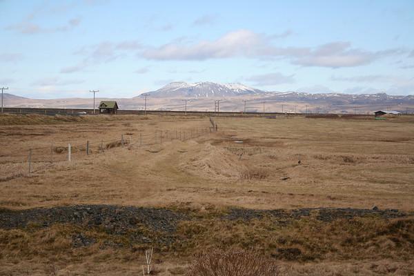 Iceland April 2007 Part 4