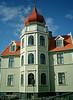 Reykjavík house