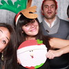 Indeed Holiday Party 12-7-13 :