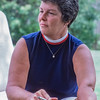 1975 Betsey Scheuermann