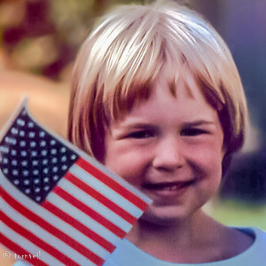 1986 Independence Day