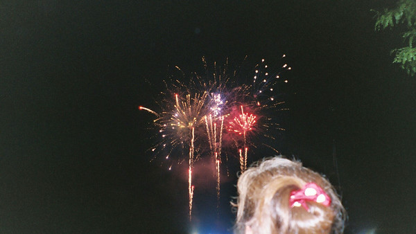 2003-7-4 Lisle Eyes to the sky 0024