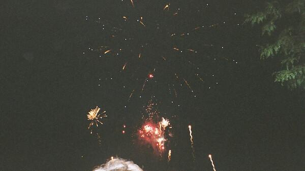 2003-7-4 Lisle Eyes to the sky 0022