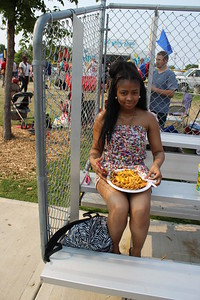 20150704 Ribfest: Naperville