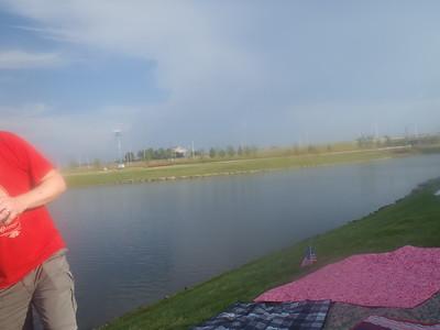 20180704 Itasca Fireworks