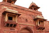 India 2014 - Fatepur Sikri 128
