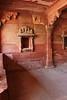 India 2014 - Fatepur Sikri 147