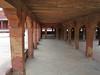India 2014 - Fatepur Sikri 058