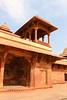 India 2014 - Fatepur Sikri 141