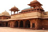 India 2014 - Fatepur Sikri 137