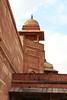 India 2014 - Fatepur Sikri 114