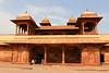 India 2014 - Fatepur Sikri 143