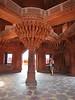 India 2014 - Fatepur Sikri 072