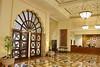 India 2014 - Jodhpur - Hari Mahel Hotel 006