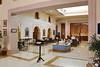 India 2014 - Jodhpur - Hari Mahel Hotel 008